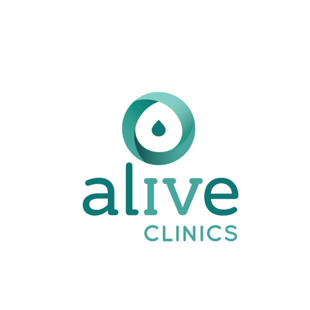 , Home, Alive IV Clinics |  Medical, Health & Wellness
